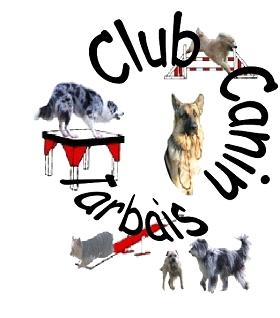 club canin tarbes